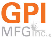 GPI Manufacturing, Inc